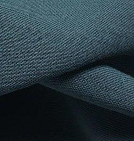 Accor 140 - Azure Blue