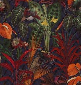 Velvet 140 - Tropicana