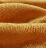 Wannahave 310 - Juicy Orange