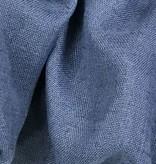 Wannahave 310 - Pigeon Blue