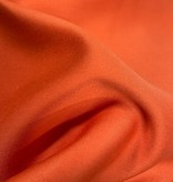 Windowdresser 280 - Oranje