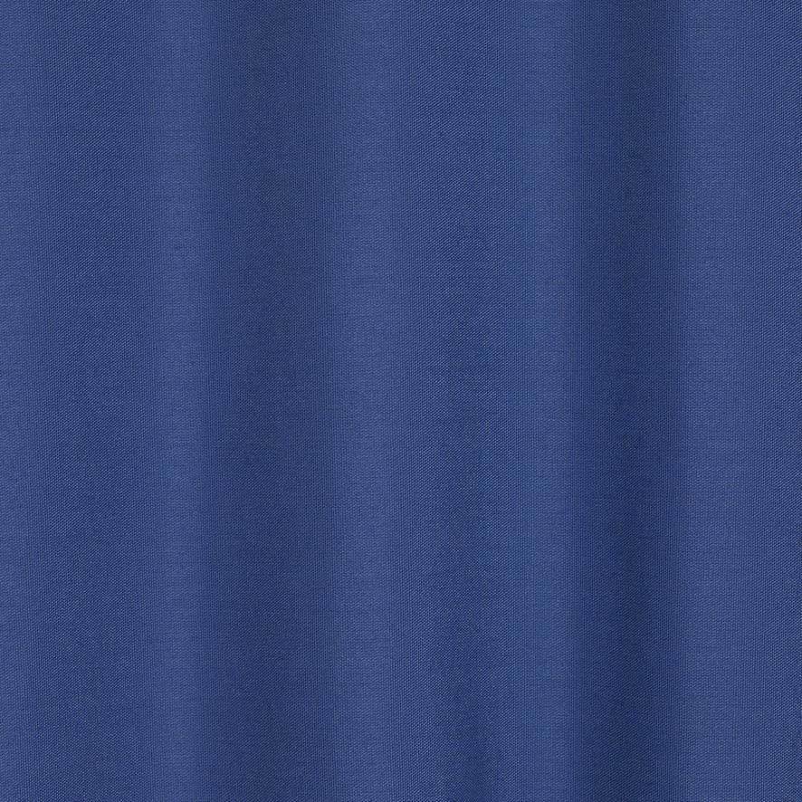 Floriaan 140 - Jacobsblauw *