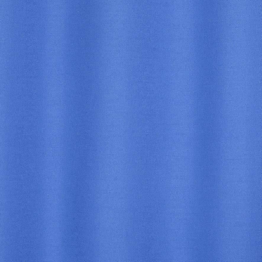 Floriaan 140 - Ocean Blue (OP = OP)