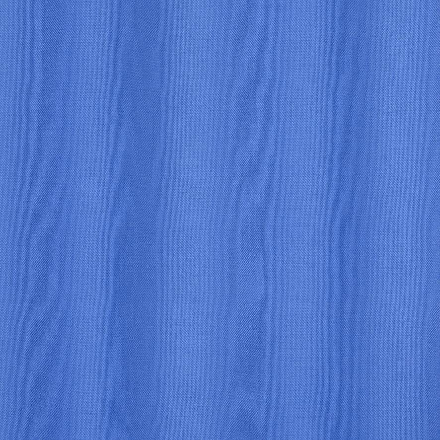 Floriaan 140 - Ocean Blue *