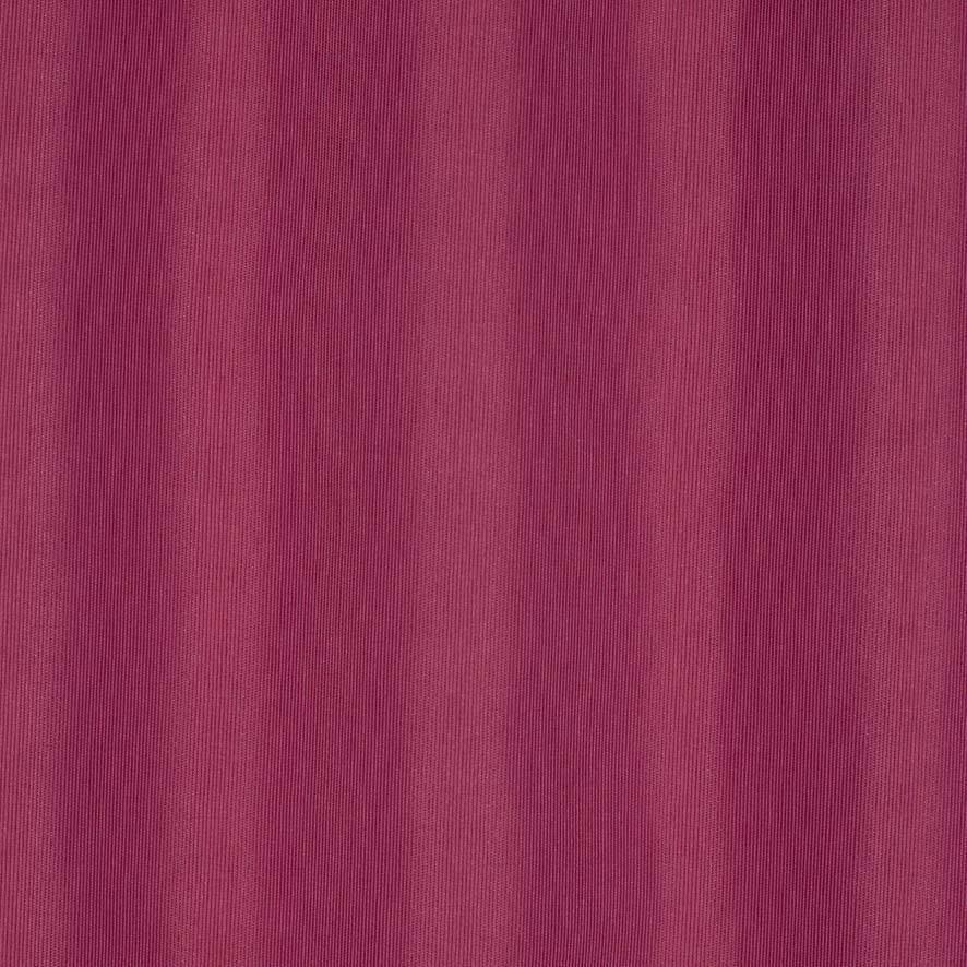 Multiplain 300 - Fuchsia