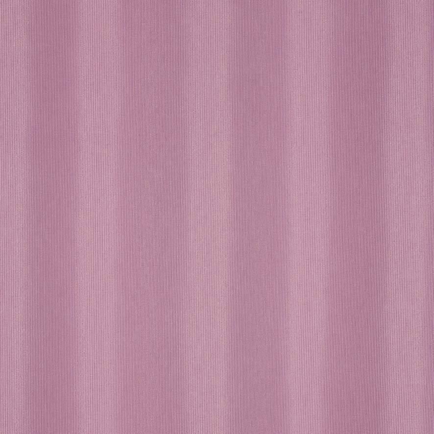 Multiplain 300 - Pink