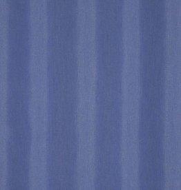 Multiplain 300 - Sea blue