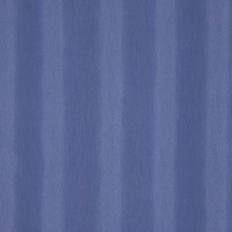 Multiplain 300 - Sea blue (OP = OP)