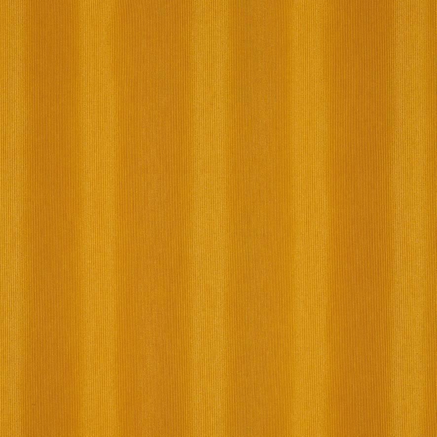 Multiplain 300 - Sun yellow (OP = OP)