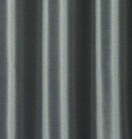 Shimmer 290 - Quarry