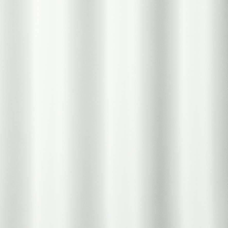 Shimmer 290 - White