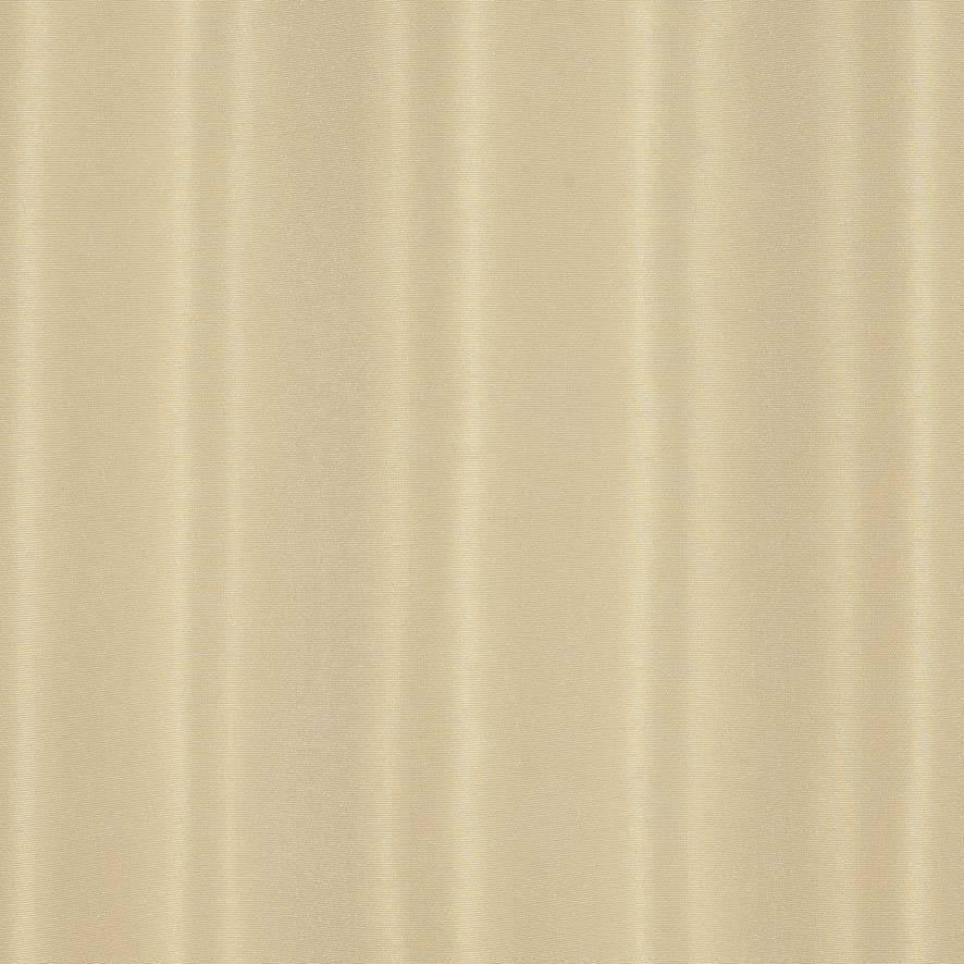 Taft 300 - Cream