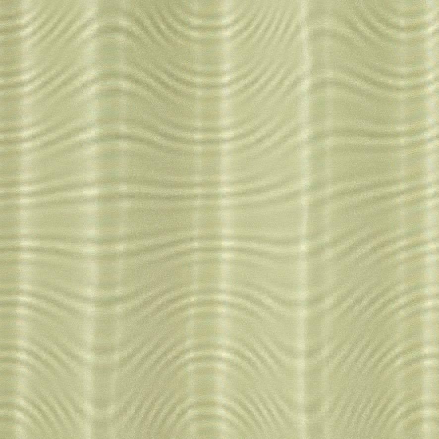 Taft 300 - Mint (OP = OP)