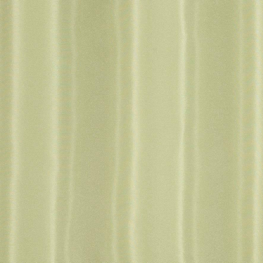 Taft 300 - Mint