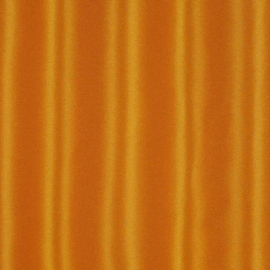 Taft 300 - Orange