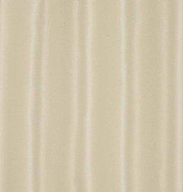 Taft 300 - Pearl