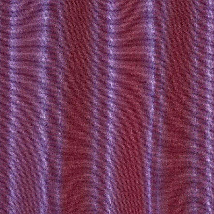 Taft 300 - Purple (OP = OP)