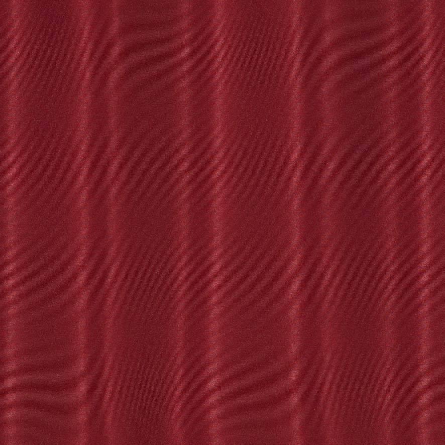 Taft 300 - Red (OP = OP)