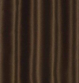 Taft 300 - Walnut