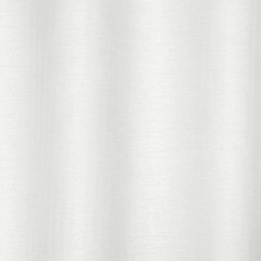 Visie (Heze) 300 - Blanc