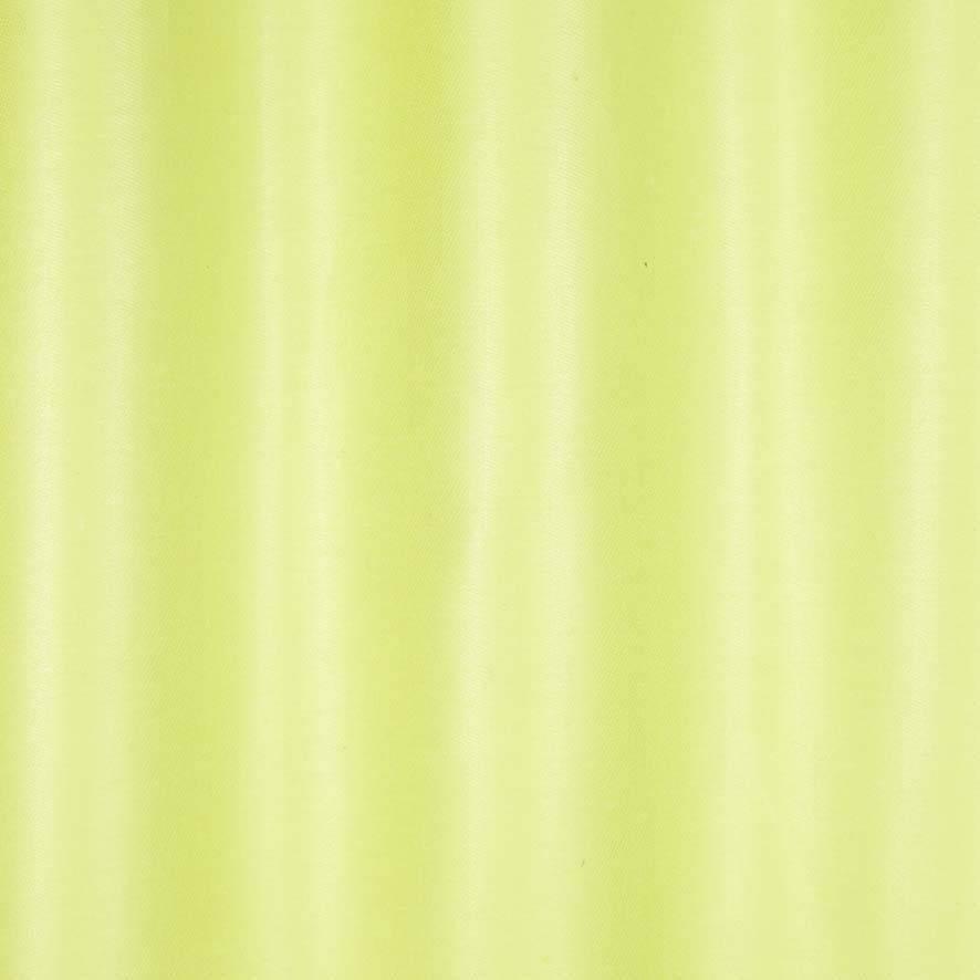 Fleurijn 140 - Lime groen*