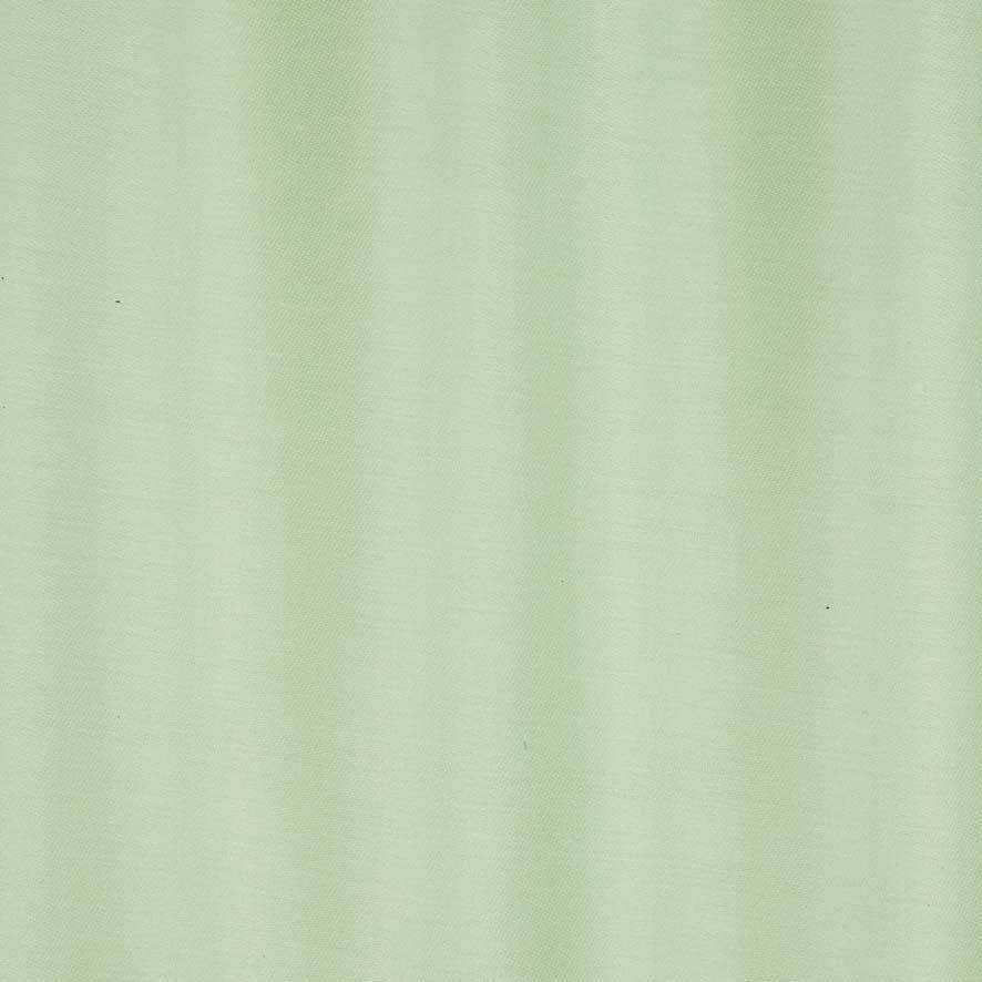 Fleurijn 140 - Mint *