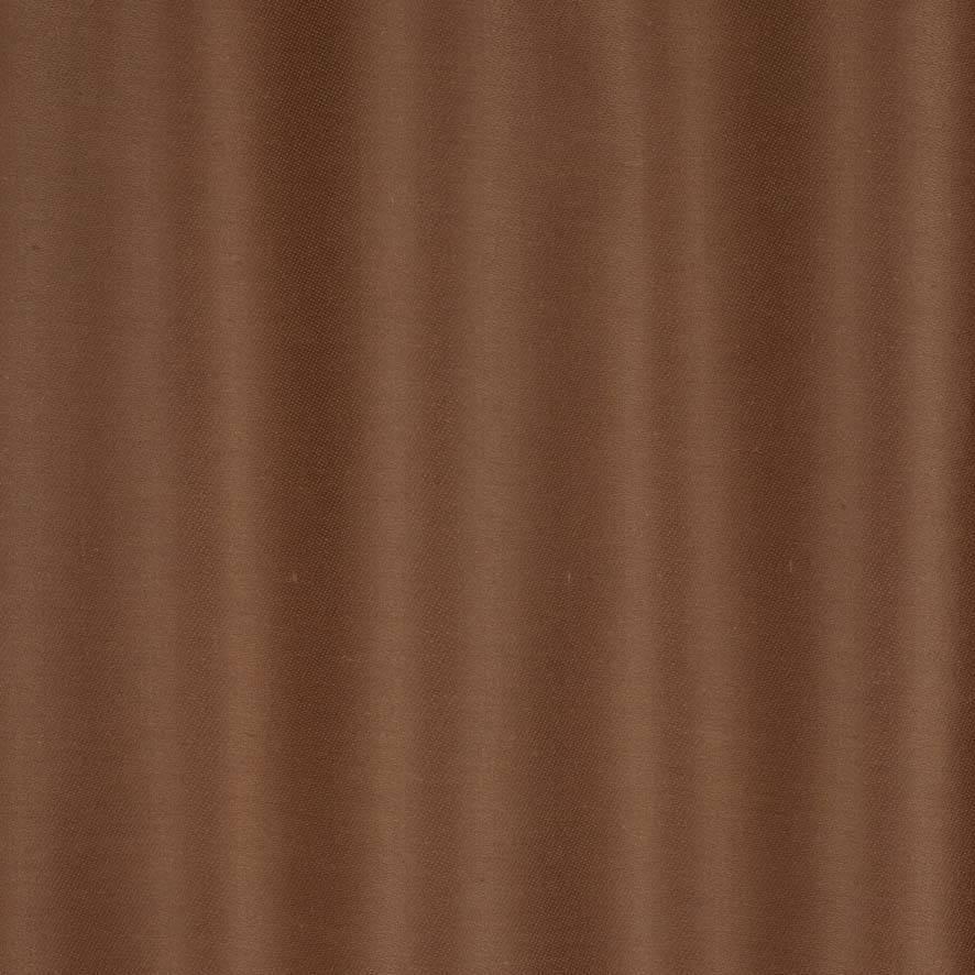 Fleurijn 140 - Monnik bruin (OP = OP)