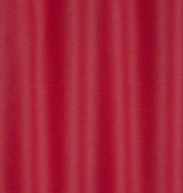 Fleurijn 140 - Persian red *