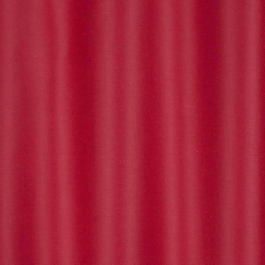Fleurijn 140 - Persian red (OP = OP)