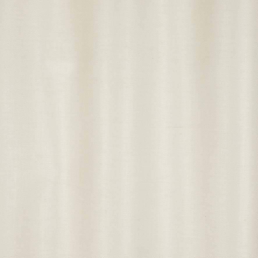 Fleurijn 140 - Wit zand