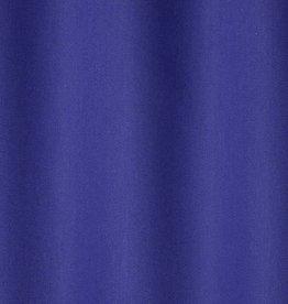 Windowdresser 280 - Violet *