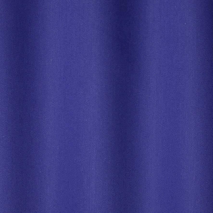 Windowdresser 280 - Violet (OP = OP)