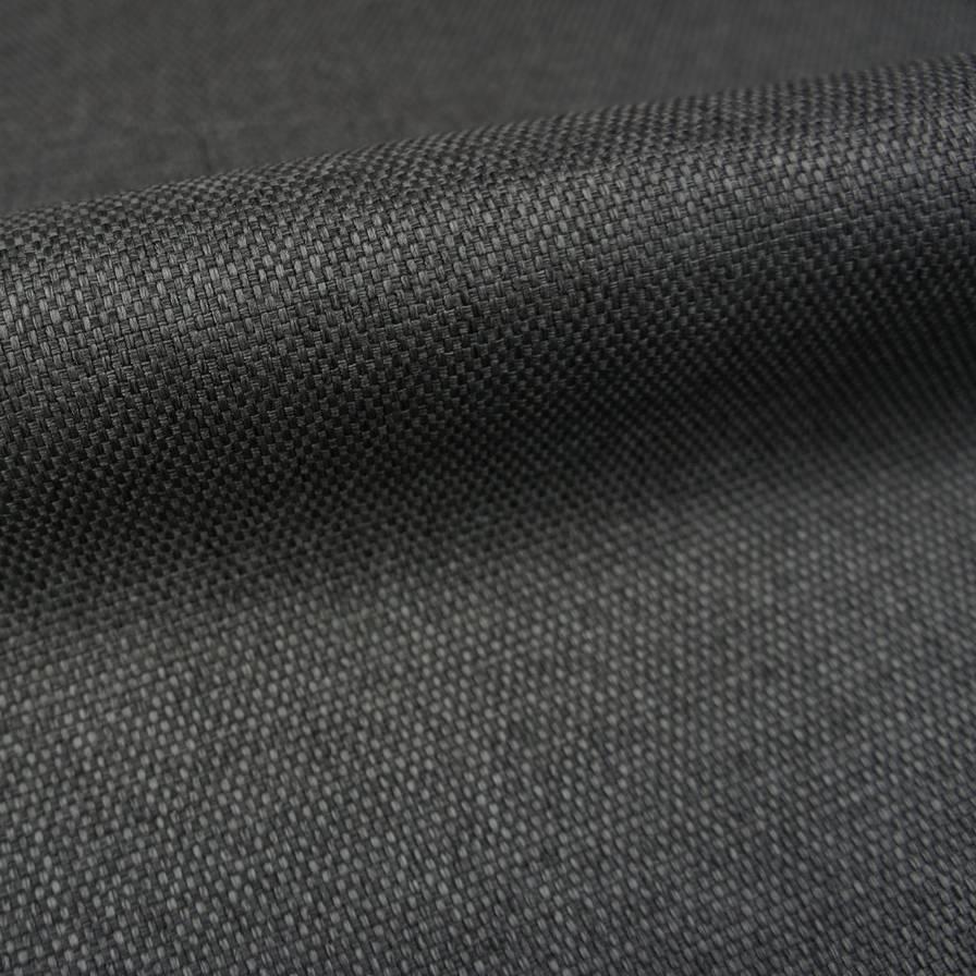 Ambiance 290 - Leisteen grijs
