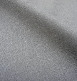 Coddle 280 - Platinum grey