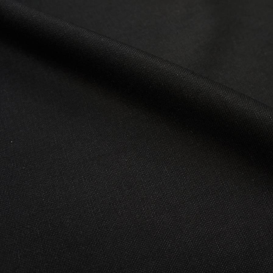 Coddle 280 -Signaal zwart