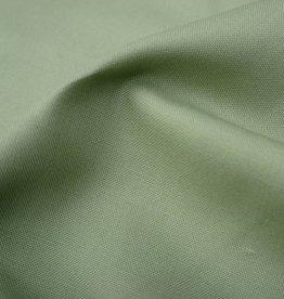Plenty 280 - Bleek groen