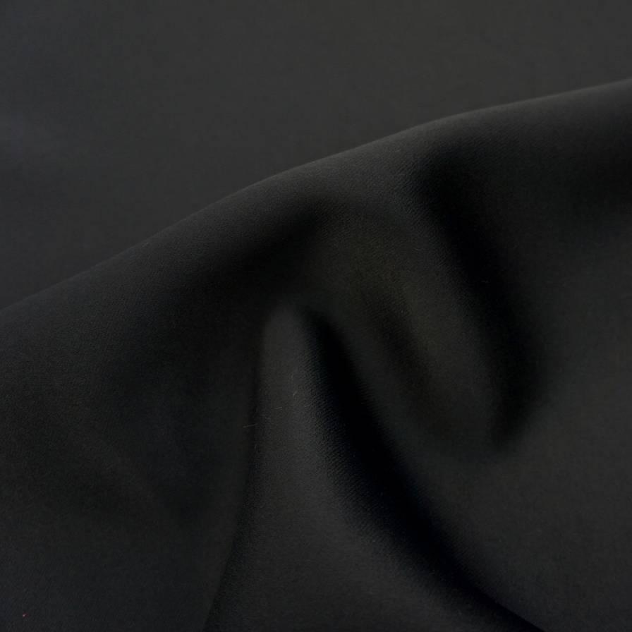 Sleeper 300 - Grafiet zwart