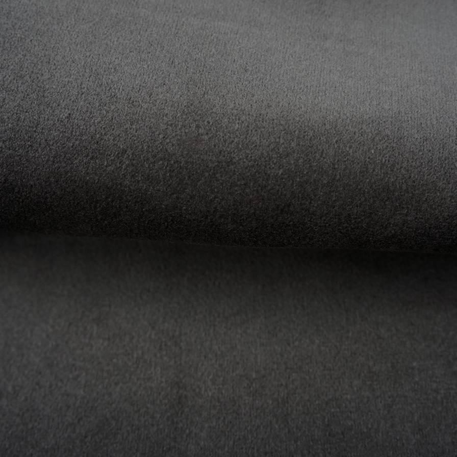 Vinde 140 - Bruin grijs