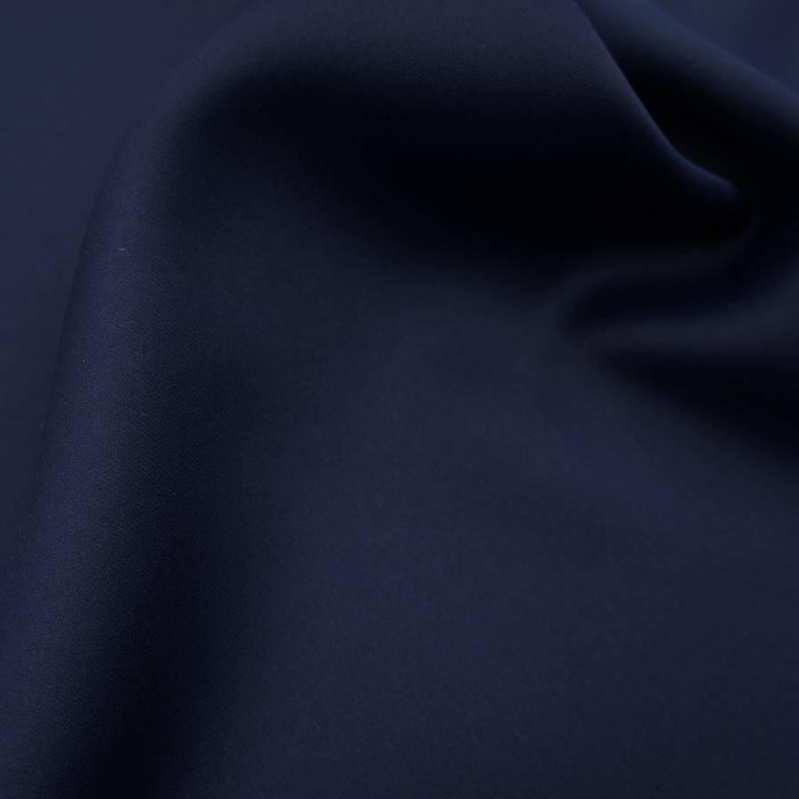 Sleeper 300 - Staalblauw