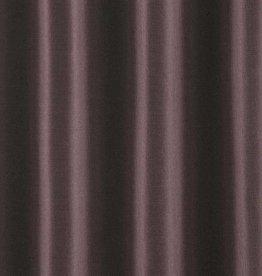 Shimmer 290 - Clover