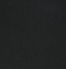 Flow 140 - Grafiet zwart