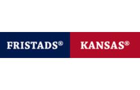 Fristad Kansas