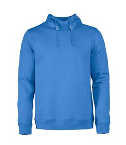 Printer heren hoody - FLASH