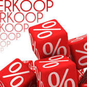 UITVERKOOP