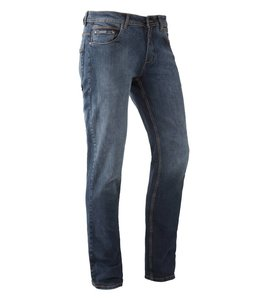 Brams Paris Heren jeans - DAVID