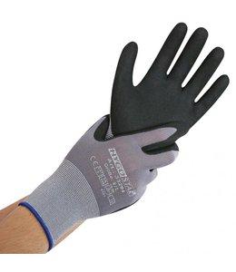 Hygostar Werkhandschoen Ergoflex - ERGOFLEX