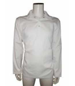 BASIC Food sweater polyester/katoen - BEZIERS