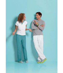 BP UITVERKOOP; Unisex pantalon voor hem en haar - BRENT -