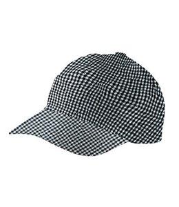 Exner Basic cap - PORTO