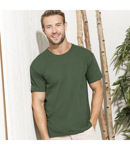 Fruit of the Loom HEREN SHIRT -ENRIQUE
